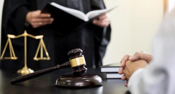 Reflexiones sobre el recurso de casación en la legislación penal ecuatoriana