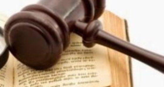 EL PRINCIPIO DE SUPREMACÍA CONSTITUCIONAL Y LA DEFENSA DIRECTA DE LOS DERECHOS EN NUESTRO SISTEMA PROCESAL