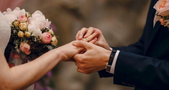 DIVORCIO POR ABANDONO