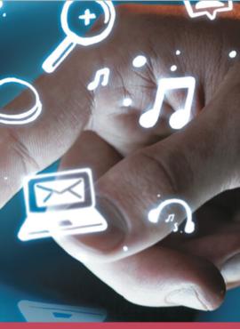 Los desafíos del servidor público en el gobierno electrónico