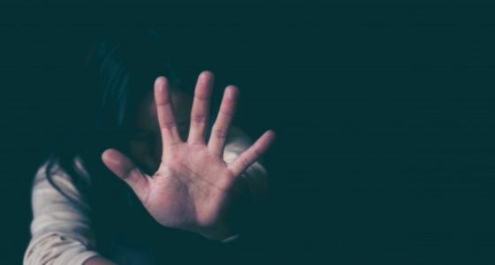 LAS DIFICULTADES DE JUDICIALIZACIÓN DEL DELITO DE VIOLENCIA PSICOLÓGICA