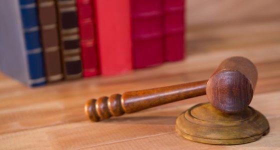 El Derecho a la defensa y las personas jurídicas