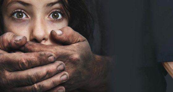 IMPRESCRIPTIBILIDAD DE DELITOS CONTRA LA INTEGRIDAD SEXUAL DE LAS NIÑAS, NIÑOS Y ADOLESCENTES ¿POPULISMO PENAL?