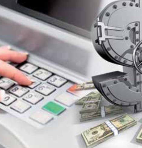 La actividad bancaria: ¿servicio público, de orden público o actividad de interés público? Parte II