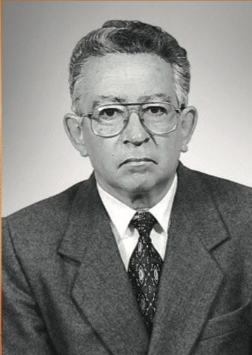 Dr. Hernán Coello García