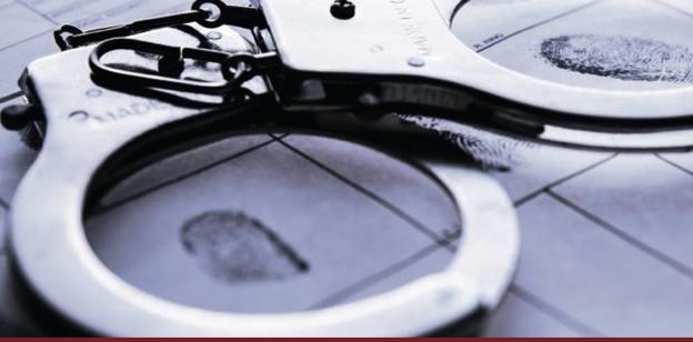 La peligrosidad como presupuesto de las medidas de seguridad y su incidencia en el COIP