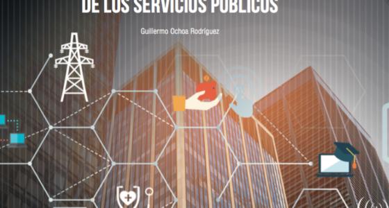 Retorno de la teoría de los servicios públicos