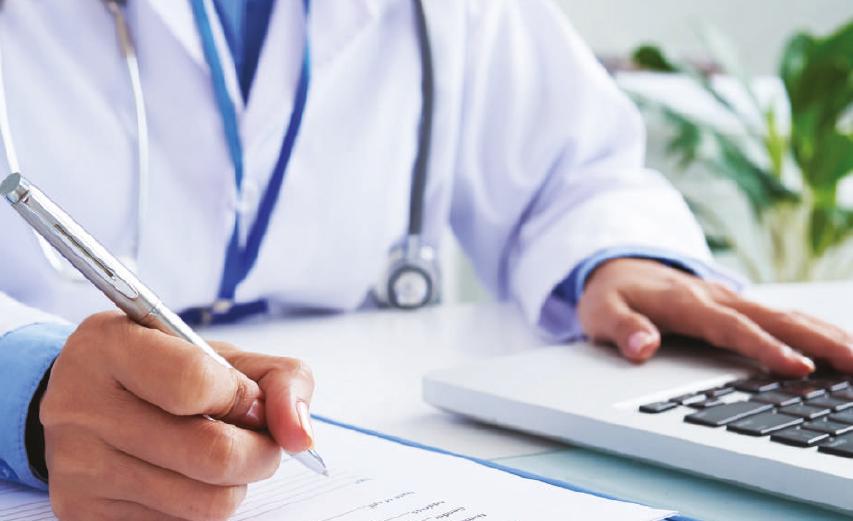 El principio integral de reparación del daño y su problemática en la responsabilidad médica