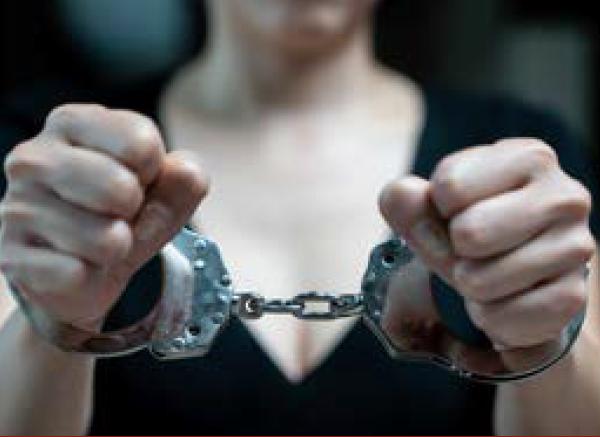 Derecho Penal Aporófobo y Androcéntrico. Apuntes sobre la criminalidad femenina