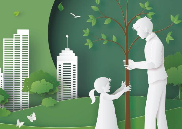El Desafío de la Motivación Judicial en Materia Ambiental